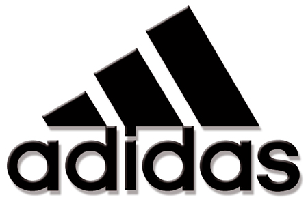 http://www.mmsport.biznisweb.sk/domain/mmsport/files/adidas-logo.jpg